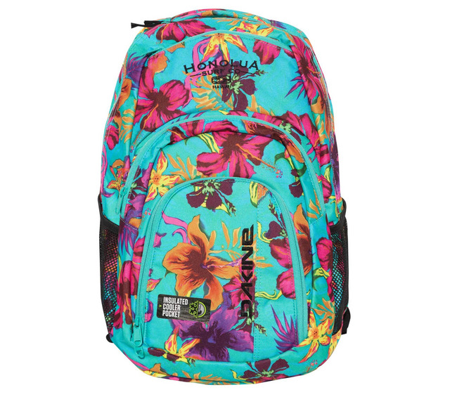 DAKINE HAWAIIAN (PRODUCT URL BUG) DAKINE CAMPUS 33L BACKPACK