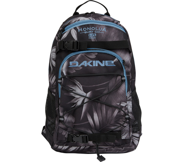 DAKINE HAWAIIAN (PRODUCT URL BUG) DAKINE GROM 13L BACKPACK