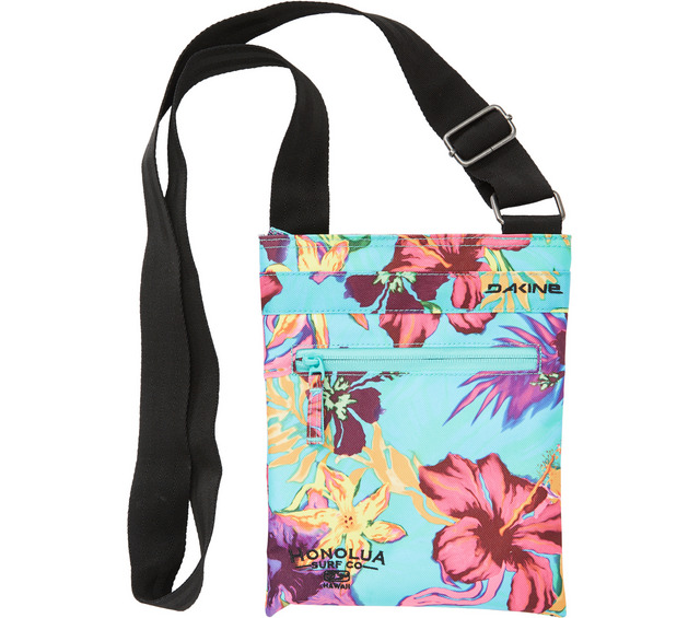 DAKINE HAWAIIAN (PRODUCT URL BUG) DAKINE JIVE BAG