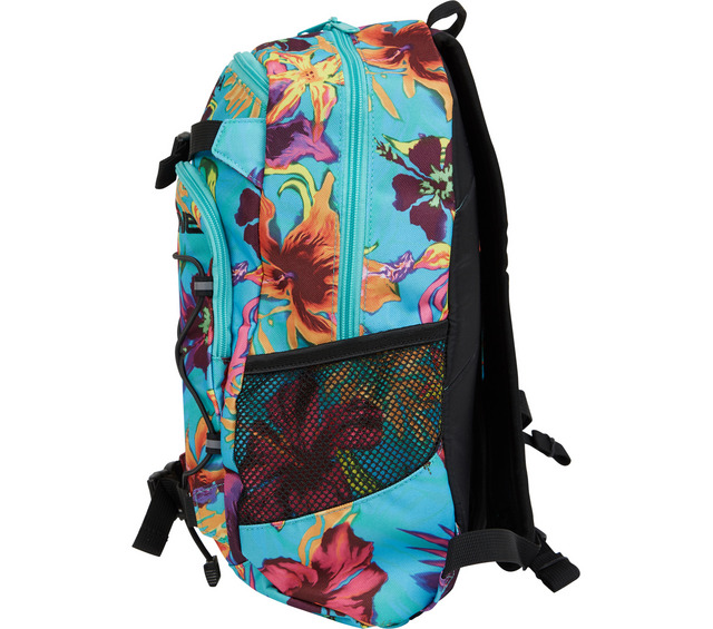 Honolua Surf Company Bags Related Keywords & Suggestions