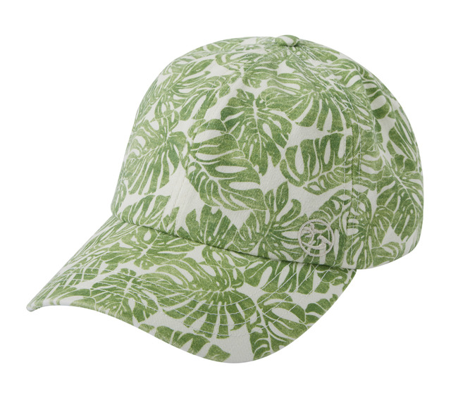 Tropical Dreams Hat