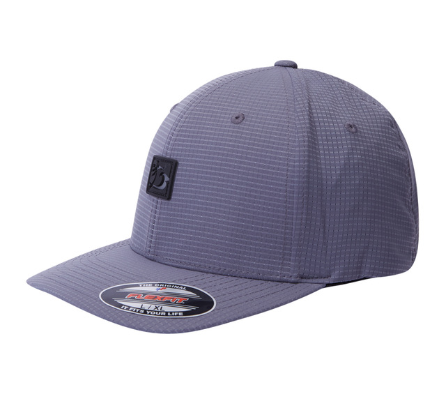 HONOLUA SURF - HATS ASSET FLEXFIT HAT