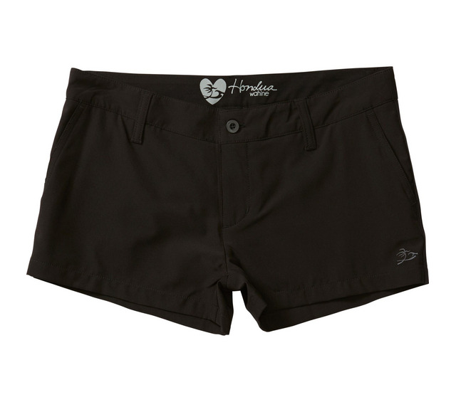 HONOLUA HONOLUA PRODUCTS SWIMMER WALKSHORTS