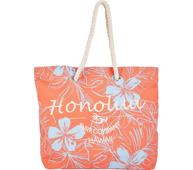 HONOLUA HAWAIIAN (PRODUCT URL BUG) SURF ESTABLISHED BAG