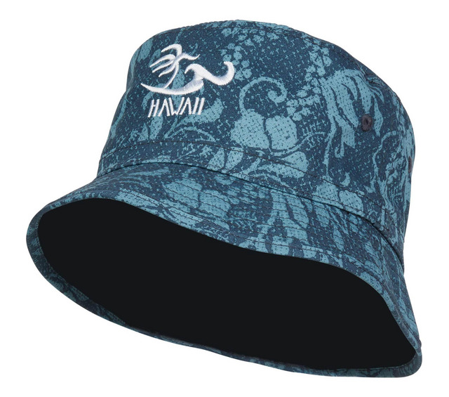 HONOLUA HONOLUA PRODUCTS VIVA HIBI HAT