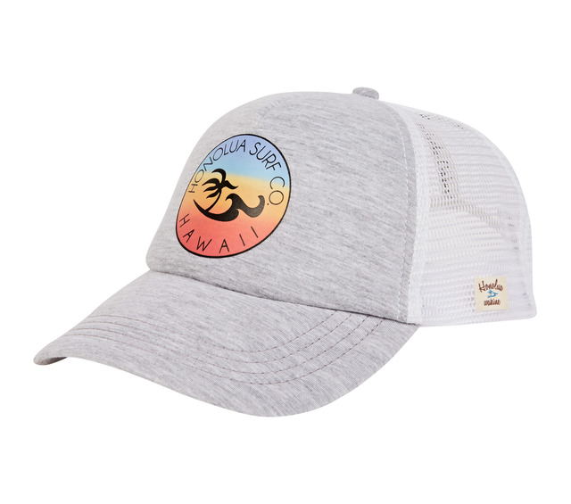 HONOLUA SURF ACCESSORIES RIDE HAT