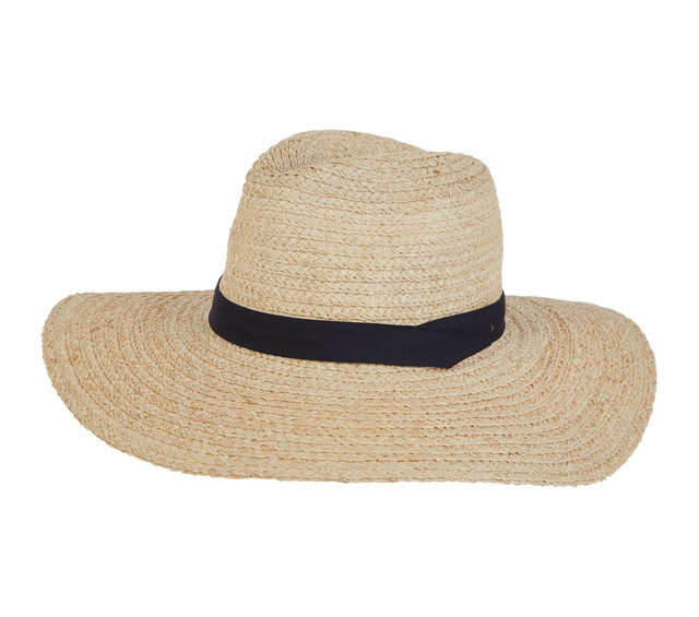 HONOLUA SURF ACCESSORIES ASHER HAT
