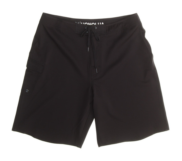 HONOLUA HONOLUA PRODUCTS OUT OF THIS WORLD BOARDSHORTS 21""