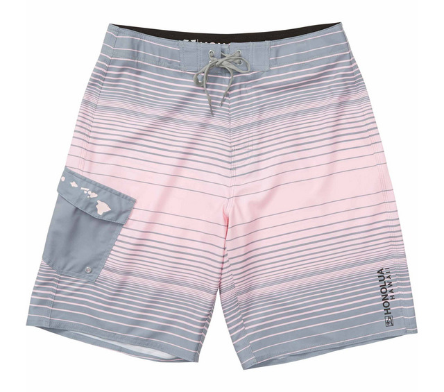 Wildside Boardshorts