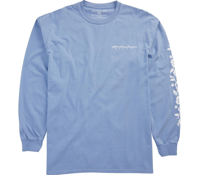 Home · Mens · Clothing · - Long Sleeve Tees ... 9a8af7e0fa1