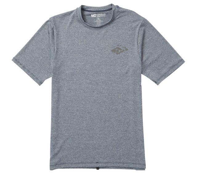 Solstice Surf Shirt