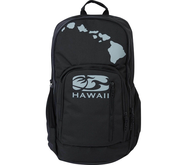 HONOLUA HONOLUA PRODUCTS ON THE ROAD BACKPACK