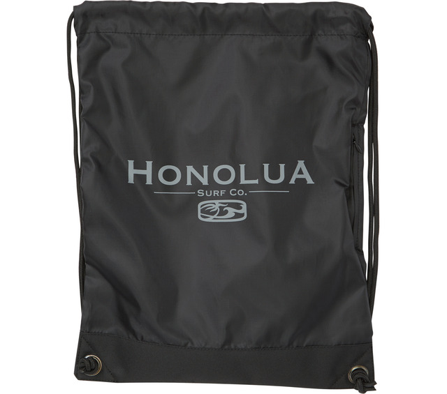 HONOLUA HAWAIIAN (PRODUCT URL BUG) CORPORATE CINCH BAG