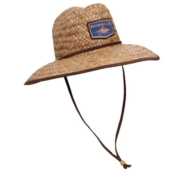 HONOLUA SURF - HATS LOOKOUT HAT