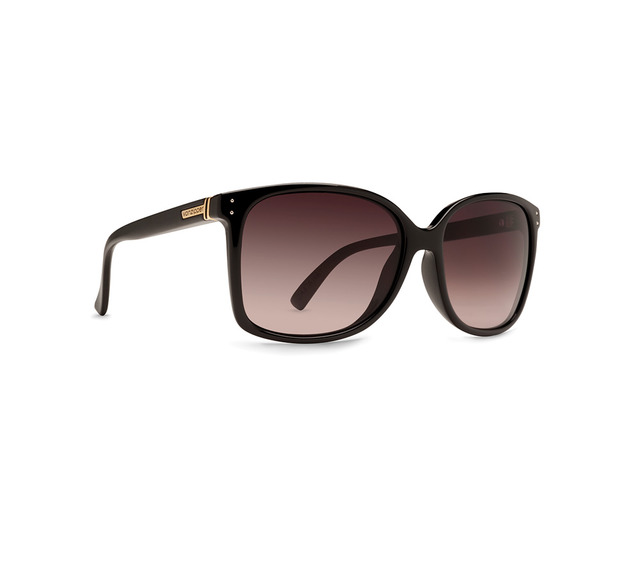 VONZIPPER HAWAIIAN (PRODUCT URL BUG) CASTAWAY