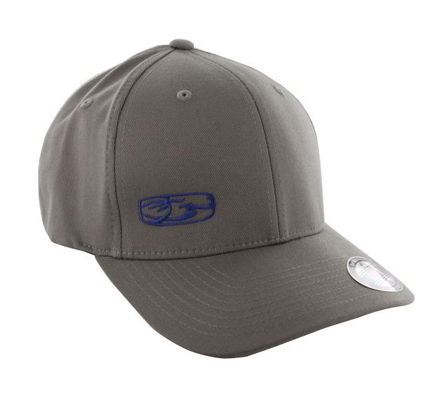 HONOLUA - HATS ORIGINAL FLEXFIT HAT 18fe1a19167