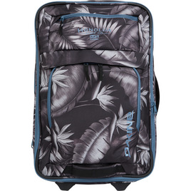 DAKINE HAWAIIAN (PRODUCT URL BUG) DAKINE STATUS ROLLER 45L PALM GREY