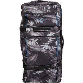DAKINE HAWAIIAN (PRODUCT URL BUG) DAKINE SPLIT ROLLER 110L PALM GREY