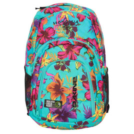 DAKINE HAWAIIAN (PRODUCT URL BUG) DAKINE CAMPUS 33L BACKPACK SAMBA