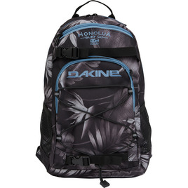 DAKINE HAWAIIAN DAKINE GROM 13L BACKPACK