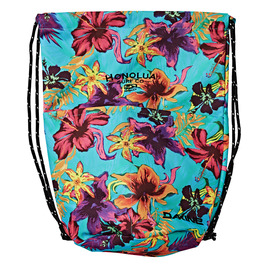 DAKINE - BAGS & BACKPACKS DAKINE CINCH BAG SAMBA