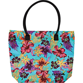 DAKINE - BAGS & BACKPACKS DAKINE NESSA TOTE SAMBA