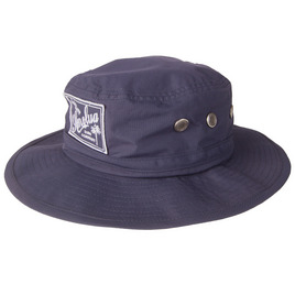 HONOLUA HONOLUA PRODUCTS RECTANGLE SAFARI HAT
