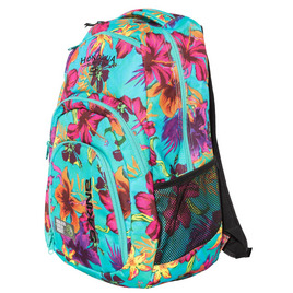 DAKINE HAWAIIAN (PRODUCT URL BUG) CAMPUS 33L BACKPACK
