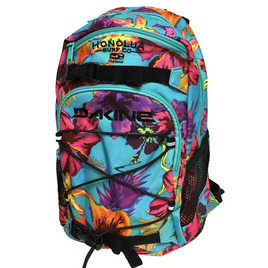 DAKINE HAWAIIAN (PRODUCT URL BUG) DAKINE GROM 13L BACKPACK SAMBA