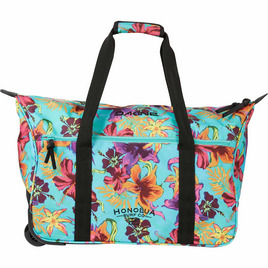 DAKINE HAWAIIAN CARRY ON VALISE 35L BAG