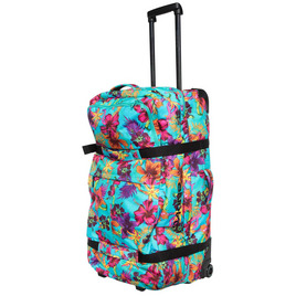 DAKINE HONOLUA PRODUCTS DAKINE WOMENS SPLIT ROLLER 100L
