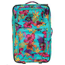 DAKINE HONOLUA PRODUCTS DAKINE WOMENS OVER UNDER 49L