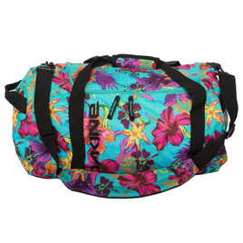 DAKINE HONOLUA PRODUCTS DAKINE WOMENS EQ BAG 51L