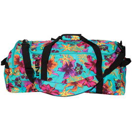 DAKINE HONOLUA PRODUCTS DAKINE WOMENS EQ BAG 74L