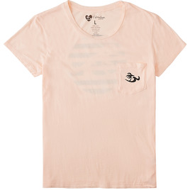 HONOLUA SURF - TEES SHADES SHORT SLEEVE TEE