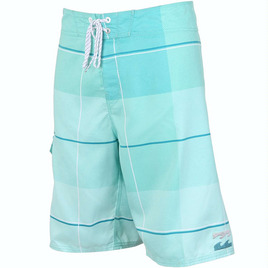 BILLABONG HONOLUA-PRODUCTS BILLABONG ALL DAY PLAID X BOARDSHORT