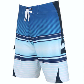 BILLABONG HONOLUA-PRODUCTS OCCY BLENDER X BOARDSHORT