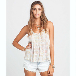 BILLABONG HONOLUA-PRODUCTS DAY DREAMY TANK