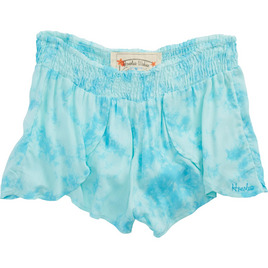 HONOLUA HONOLUA PRODUCTS CASITA SHORTS