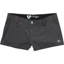 HONOLUA HONOLUA PRODUCTS SWIM SWAM WALKSHORT