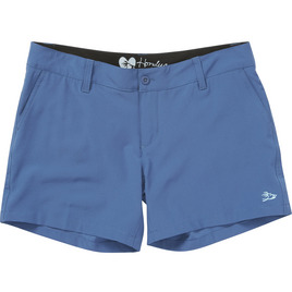 HONOLUA HAWAIIAN (PRODUCT URL BUG) PADDLING WALKSHORT