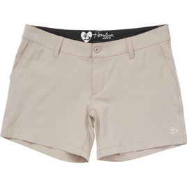 HONOLUA WOMENS PADDLING WALKSHORT
