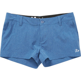 HONOLUA WOMENS SWIM SWAM WALKSHORT
