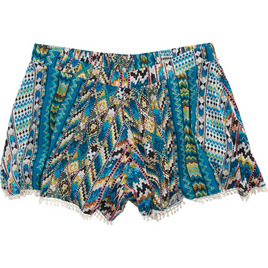 HONOLUA HONOLUA PRODUCTS DIAMOND SHORTS