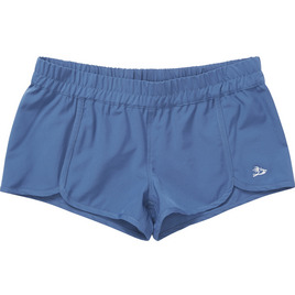 HONOLUA HAWAIIAN (PRODUCT URL BUG) WADING WALKSHORTS