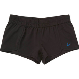 HONOLUA WOMENS WADING WALKSHORTS