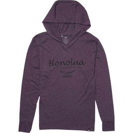 HONOLUA HONOLUA PRODUCTS ESTABLISHED LS TEE