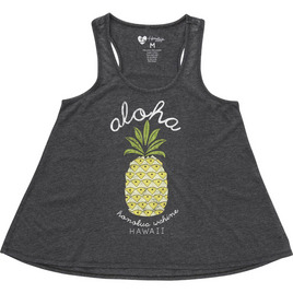 HONOLUA HAWAIIAN (PRODUCT URL BUG) PINA COLADA TANK