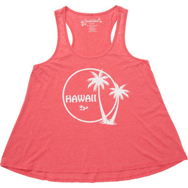 HONOLUA HAWAIIAN (PRODUCT URL BUG) PALM OUT TANK