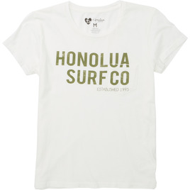 HONOLUA SURF - TEES STATEMENT TEE